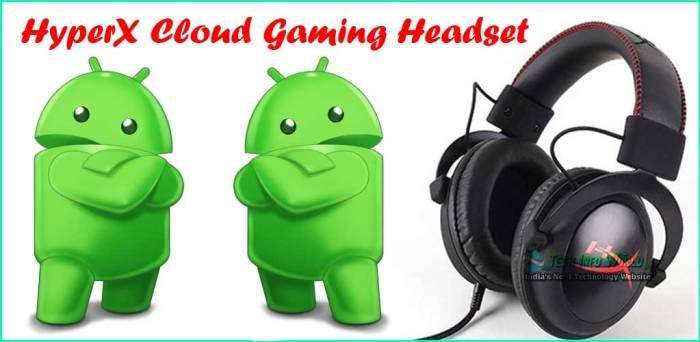 hyperx-cloud-gaming-headset