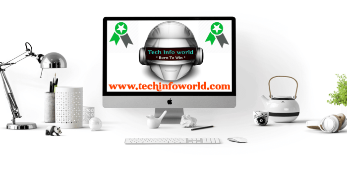 tech-info-world-app-banner