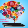 8 marketing apps in iPhone where you can sell your product online