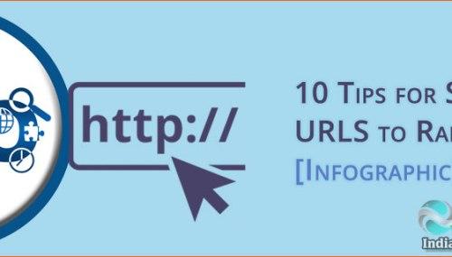 how to easily change ip address