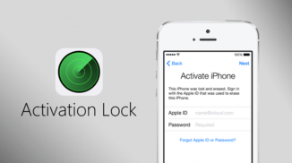 How To Unlock iCloud Activation Lock on iPhone 7 Plus