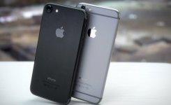 Top 5 classy mobile phones