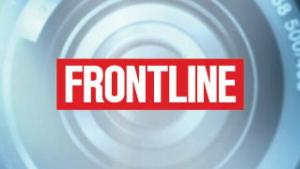 pbs-frontline_iPhone-Medium_6