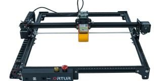 Ortur Laser Master 2 Pro