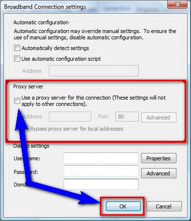 Checkpoint vpn msi windows 8