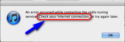 Check your Internet Connection ERR_NAME_NOT_RESOLVED