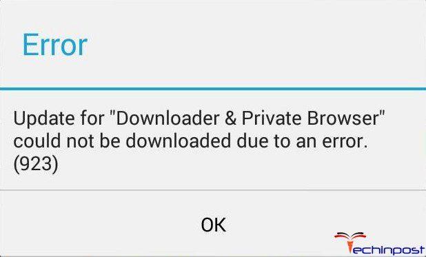 App errors fixerrorcode.