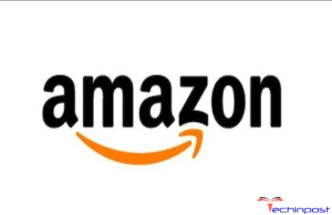 Go to the Amazon Website (Amazon)