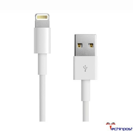 Unplug an extra USB Devices