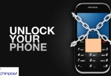 How to Unlock Phone for Free