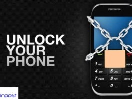 Unlock Phone for Free