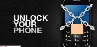 How to Unlock Your Phone for Free (For all Smartphones)