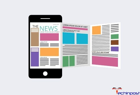 News Best Free Plagiarism Checker