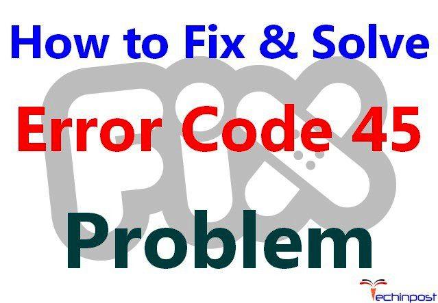 Roblox Error 277 Repair Tool