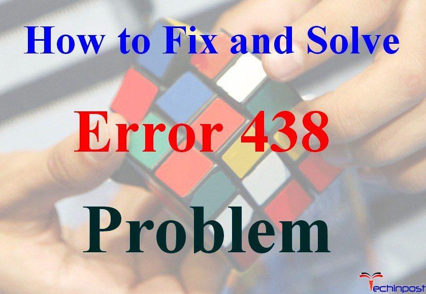 how to fix ssl error 61 on mac