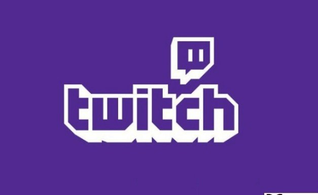 Streaming Software for Twitch