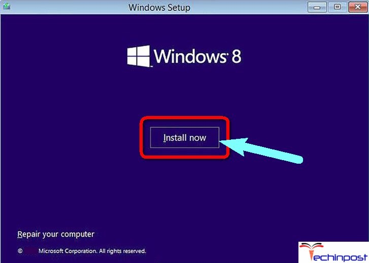 Reinstall the O.S. (Operating System) on your PC IRQL_NOT_LESS_OR_EQUAL