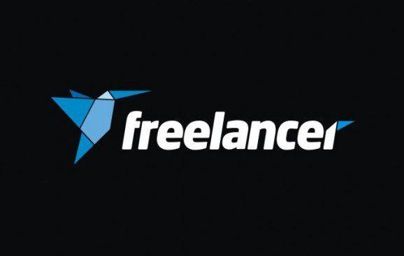 Freelancer Freelance Writers