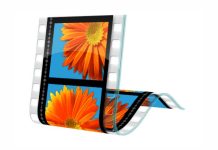 Windows Movie Maker for Windows 10