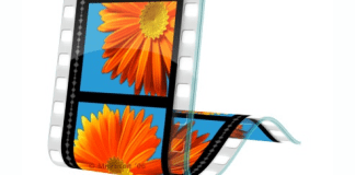 Windows Movie Maker for Windows 10
