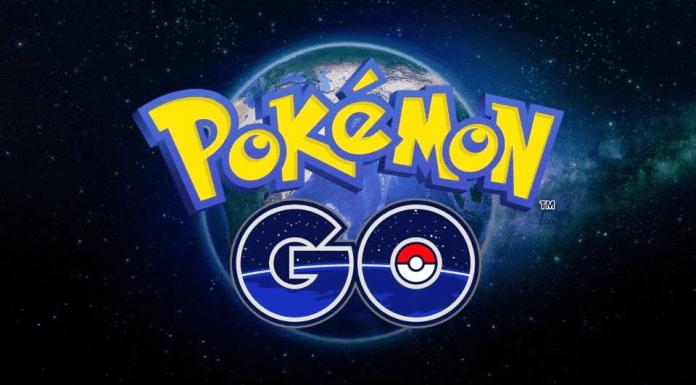 Pokémon GO has crossed the milestone of 750 million downloads