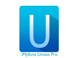 iMyFone Umate Pro for Windows