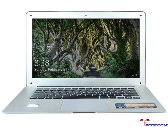 DEEQ A3-J1900 14.0 inch Notebook