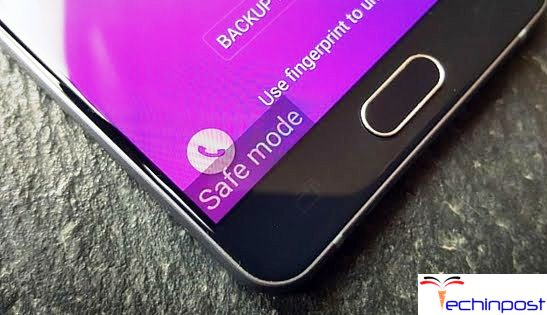 Forproblemsthat leave the phone unresponsive Samsung Galaxy Note 4 Keeps Restarting