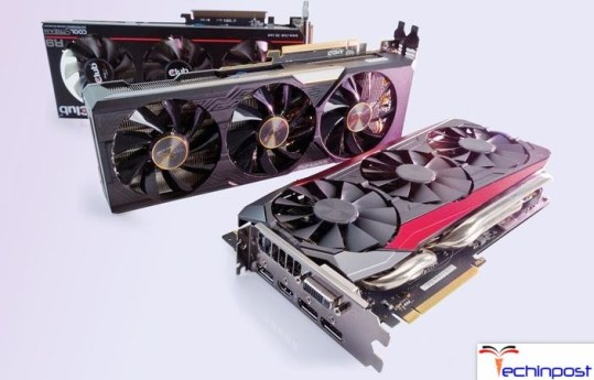 Keep your Computer & the Video Card adequately Cool