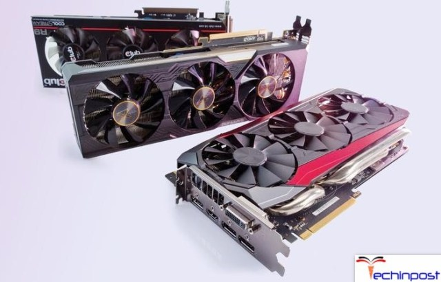 Keep yourComputer & the Video Card adequatelyCool