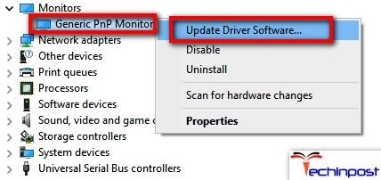 Press Windows Key + R thenkind msc