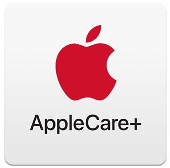 Is Applecare Worth It