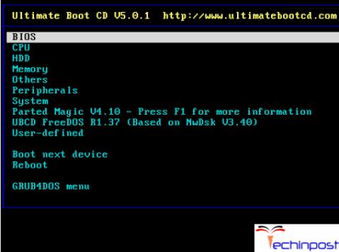 Using PC Repair Toolkit