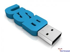 How to Make Bootable USB