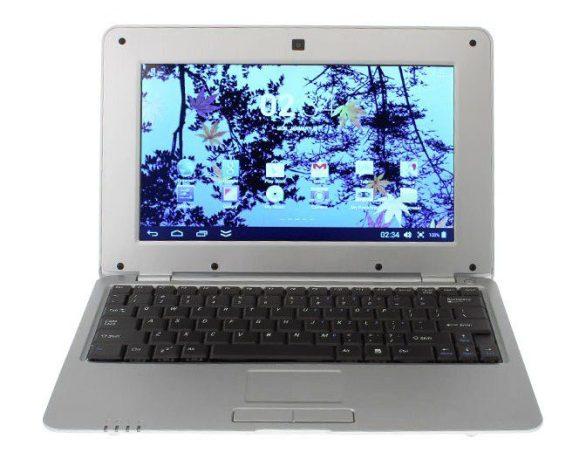 1088 Netbook