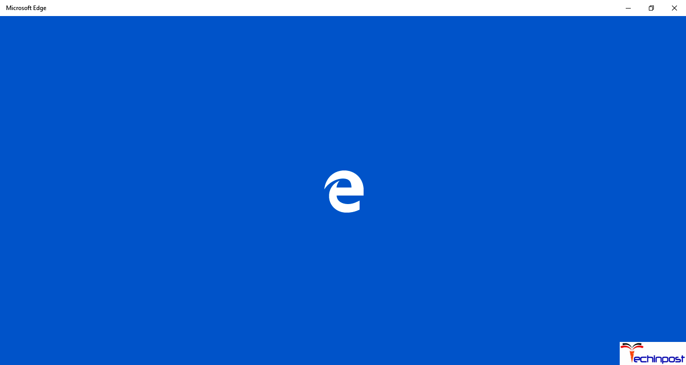 GUIDE] How to Reinstall Microsoft Edge on Windows Easily