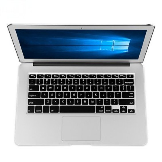 ENZ C16BI5660G Notebook