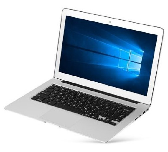 ENZ C16BI7660G Notebook