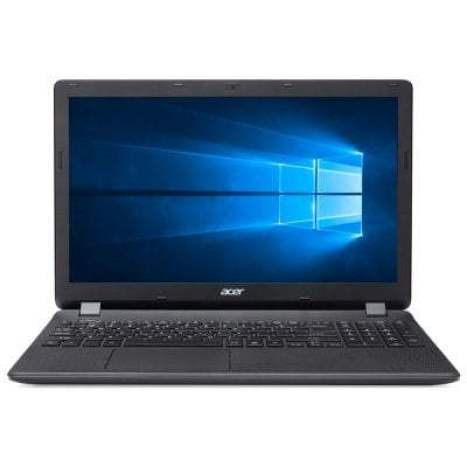 ACER ES1 – 531 – C7TF NOTEBOOK