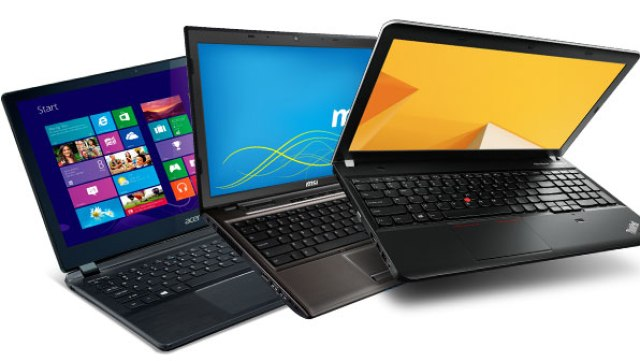 Best Laptop under $700