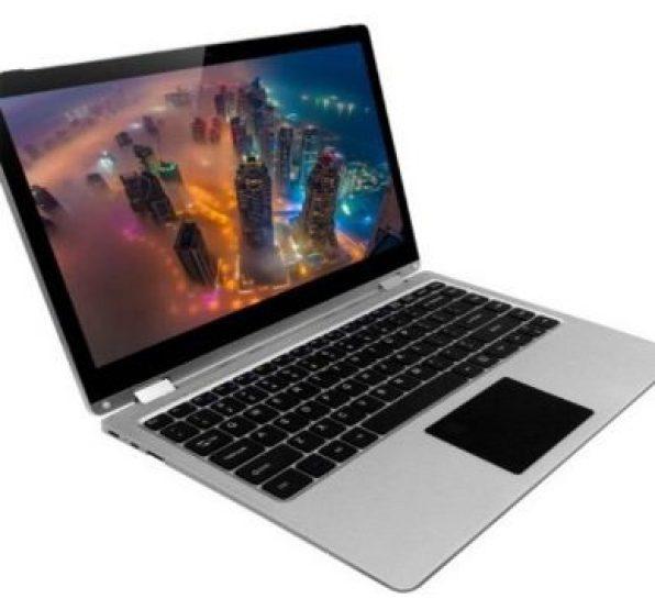 TECLAST X6 Notebook
