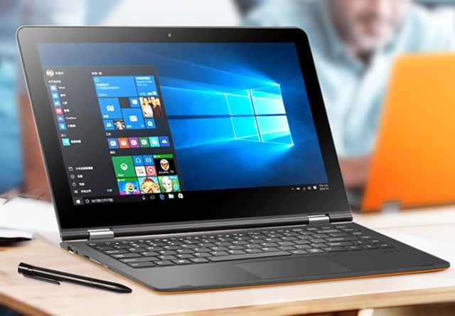 VOYO VBOOK V3 Notebook