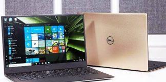 Best Laptop under $900