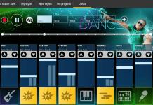 Best Music Production Apps