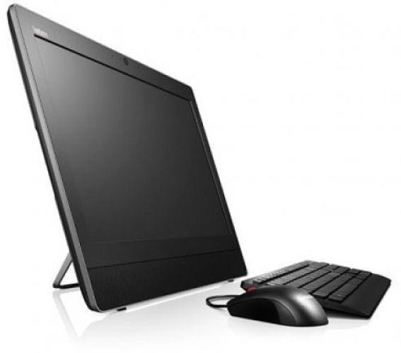 LENOVO THINKCENTRE E63Z ALL-IN-ONE PC