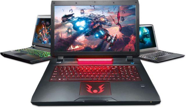Best Laptop under $800