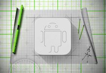 Things to Consider When Creating An App For Android