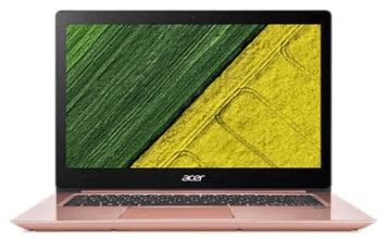 Acer Swift 3 SF314