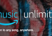Amazon Music App now supports Chromecast