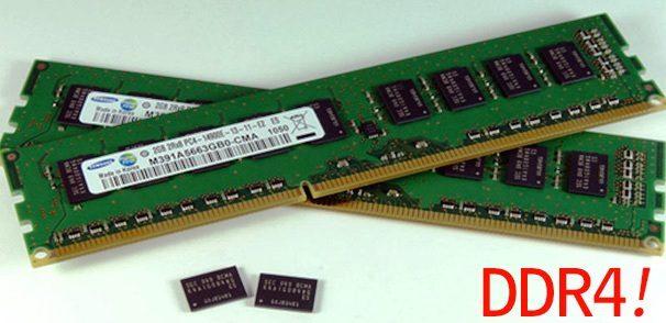 ENZ X36S RAM